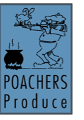 Poachers Produce-Logo.png